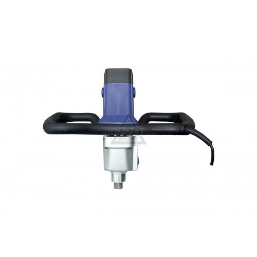 ДЭМ-2 Дрель-миксер электрическая арт. 10013020