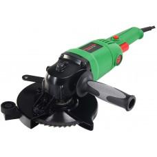 Пила универсальная двухдисковая Hammer Flex CRP1500  1500Вт 4200об/мин 160x12.7мм макс.пропил 36мм