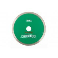 Диск алм. Hammer Flex 206-104 DB SG 180*22мм  сегментный