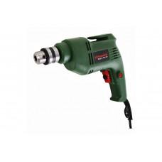 Дрель Hammer Flex DRL400  400Вт 10мм 0-2700об/мин реверс