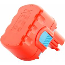 Аккумулятор Hammer Flex AKB1415  14.4В 1.5Ач для BOSCH