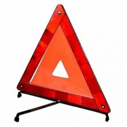 Знак аварийной остановки FIT 64708  440мм
