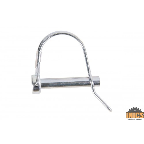 Штифт фиксирующий 210-905 Hammer Flex  к шнеку  Hammer Flex