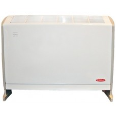 Электроконвектор GENERAL CLIMATE Universal 2000  2000/1250/750 Вт 597х440х200мм 4.5кг