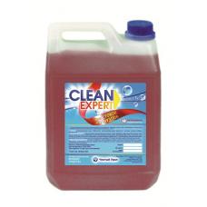 МС для санузлов кислотное Clean Expert 1л