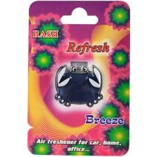 Ароматизатор на зеркало Rash Refresh