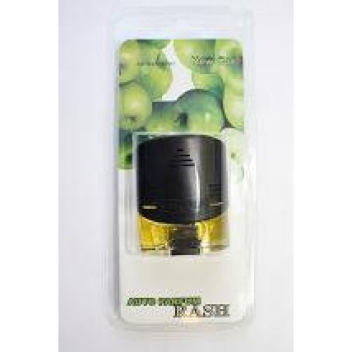 Ароматизатор на печку Rash Parfume