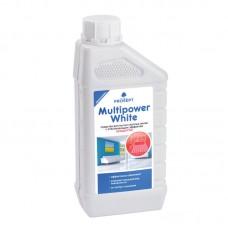 """МС для пола ПРОСЕПТ """"Multipower White"""" с отбеливающим эффектом 1л"""