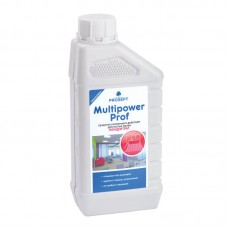 "МС для пола ПРОСЕПТ ""Multipower Prof"" 1л"