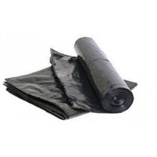 Мешки для мусора 180л 20 шт v-180 45мкм