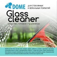 Очиститель стекол Планета  Dome 1кг.