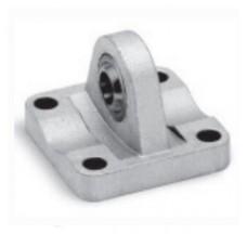 Крышка стальная пневмоцилиндра для TECO 35