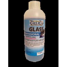 "Очиститель стекол ВимАква ""Glass Concentrate""1л. концентрат"