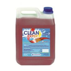 МС для послестроительной уборки Clean Expert 1л