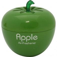 Ароматизатор на панель Autostandart Apple