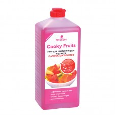 МС для посуды ручн. ПРОСЕПТ Cooky Fruit 1л