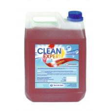 МС универсальное кислотное Clean Expert 1л