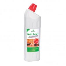 МС для санузлов Просепт Bath Acid+ 0,75л концетрат