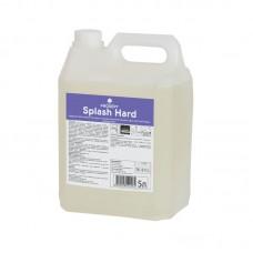 МС для посудомоечных машин ПРОСЕПТ Splash Hard 5кг (жесткая вода)