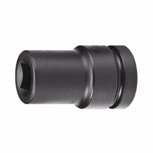 Головка под футорку ударная глуб.3/4 20мм F4619020
