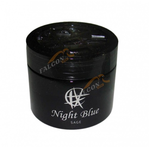 Ароматизатор на панель Night Blue