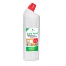 МС от ржи и камня щадящий Просепт Bath Acid 1л