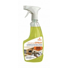 "МС для санузлов ПРОСЕПТ""Bath Spray"" 0.5л"