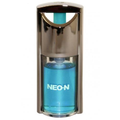 Ароматизатор на печку Neon 8мл.
