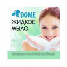 Мыло Dome жидкое 5 кг.