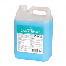 Кондиционер для белья ПРОСЕПТ Crystal Rinser 5л