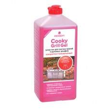 "МС для грилей ПРОСЕПТ ""Cooky Grill Gel"" 1л"