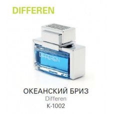 Ароматизатор на печку Differen 12,5мл