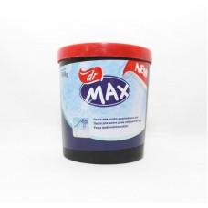 Очищающая паста для рук Dr Max 0,5кг