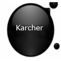 KARСHER